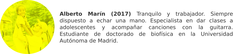 alberto_texto.png